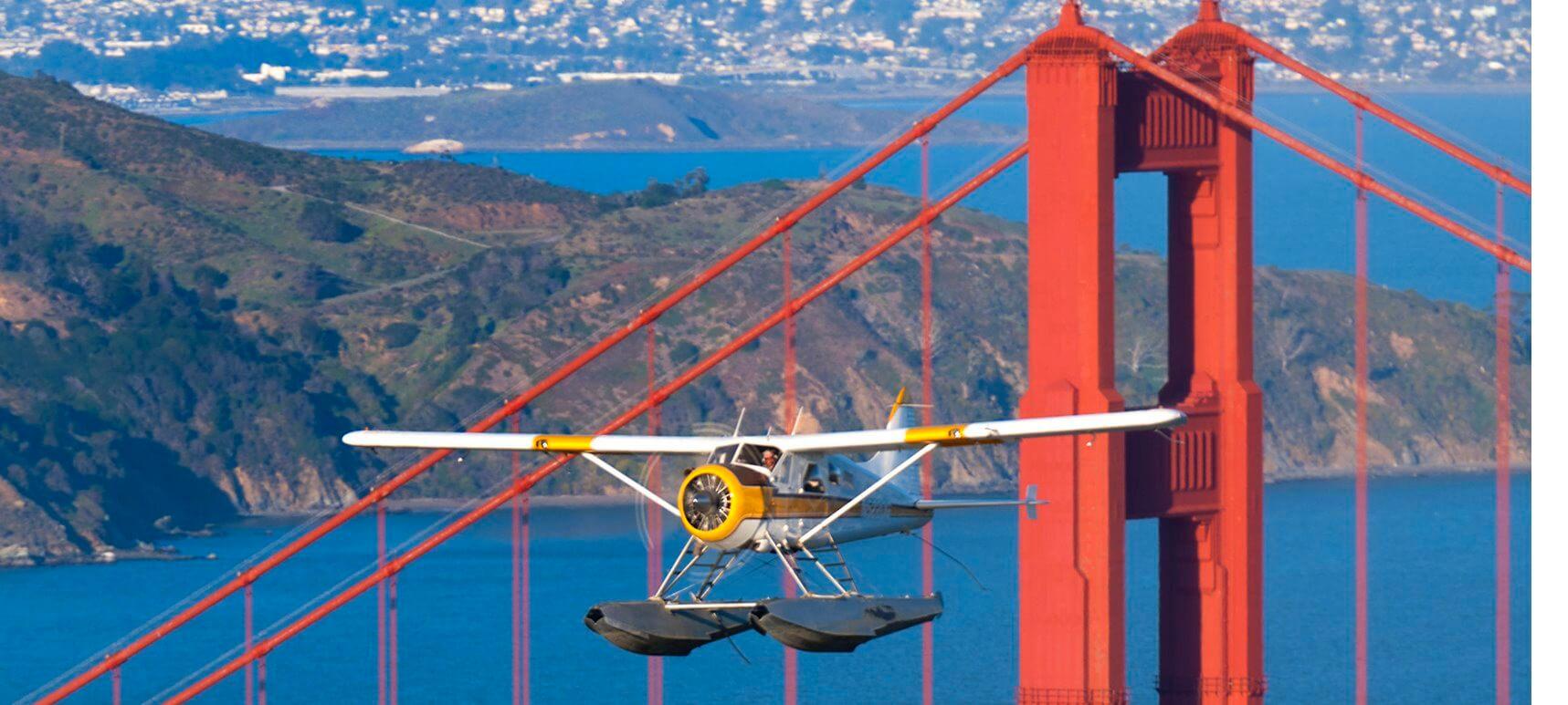 seaplane_airtour-flight-helio-choper-sfo-airtousfo