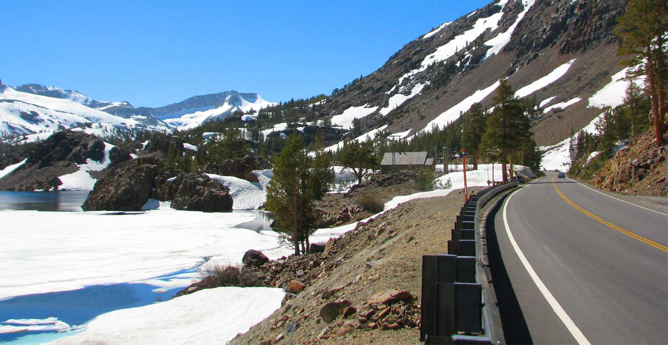 sierra_nevada_tour_packages_and_vaction_deals_tours_from_yosemite