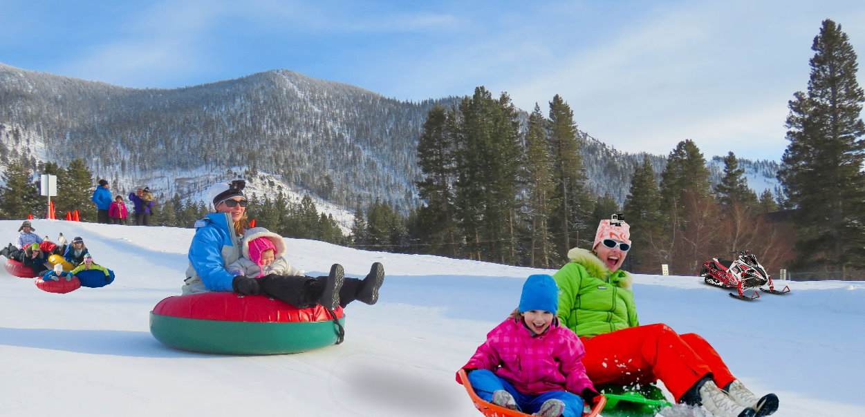 skiing-lessons-spring-breaks-vacation-ideas-things-to-see