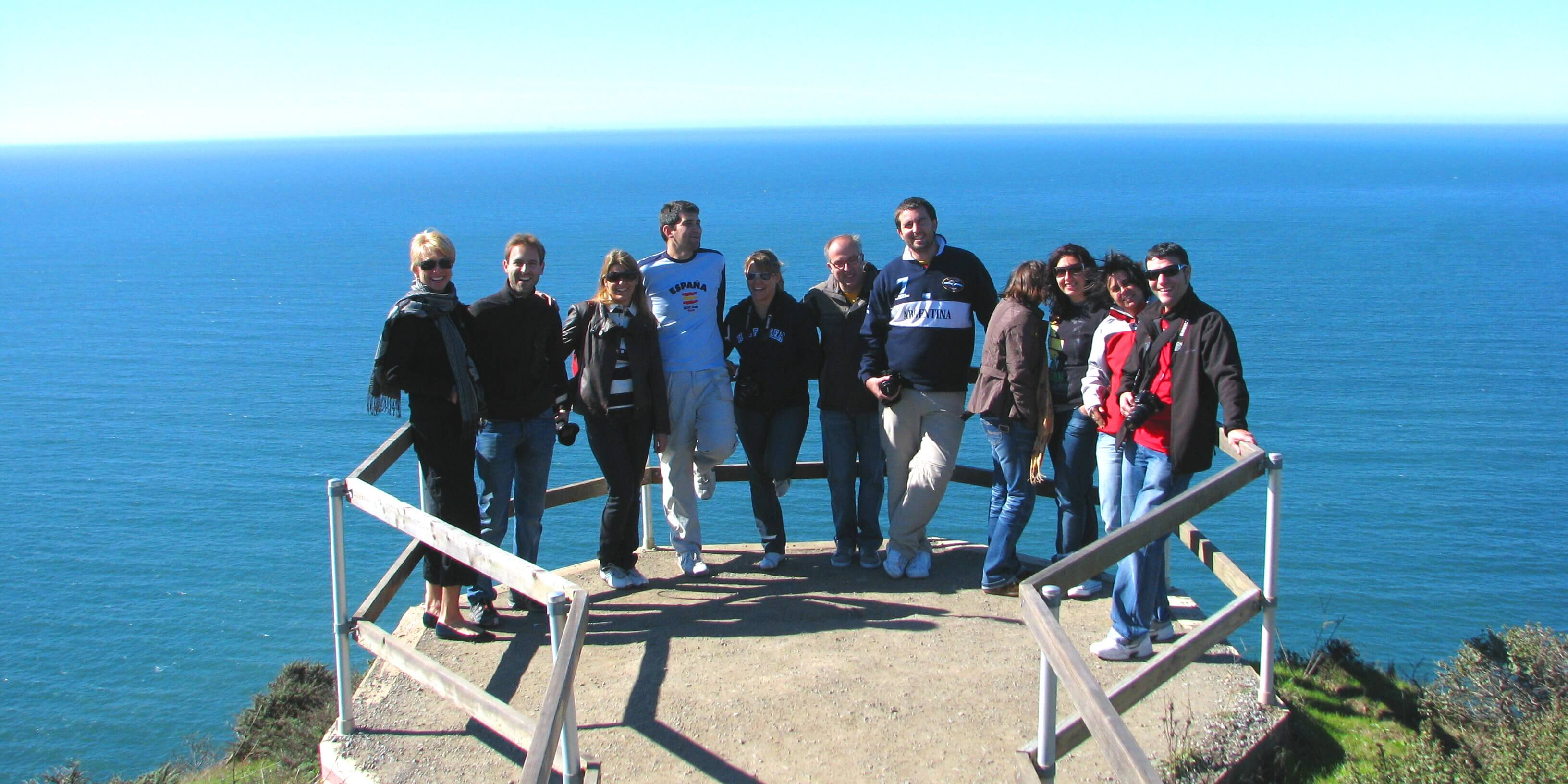 small-group-semi-private-tours