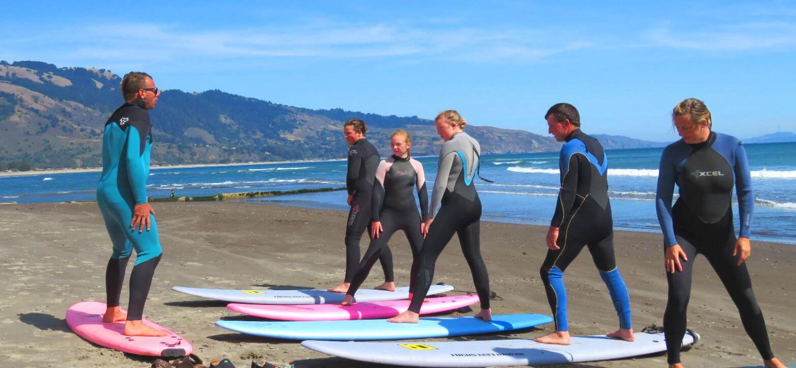 the-ultimate-california-bucket-list-adventures
