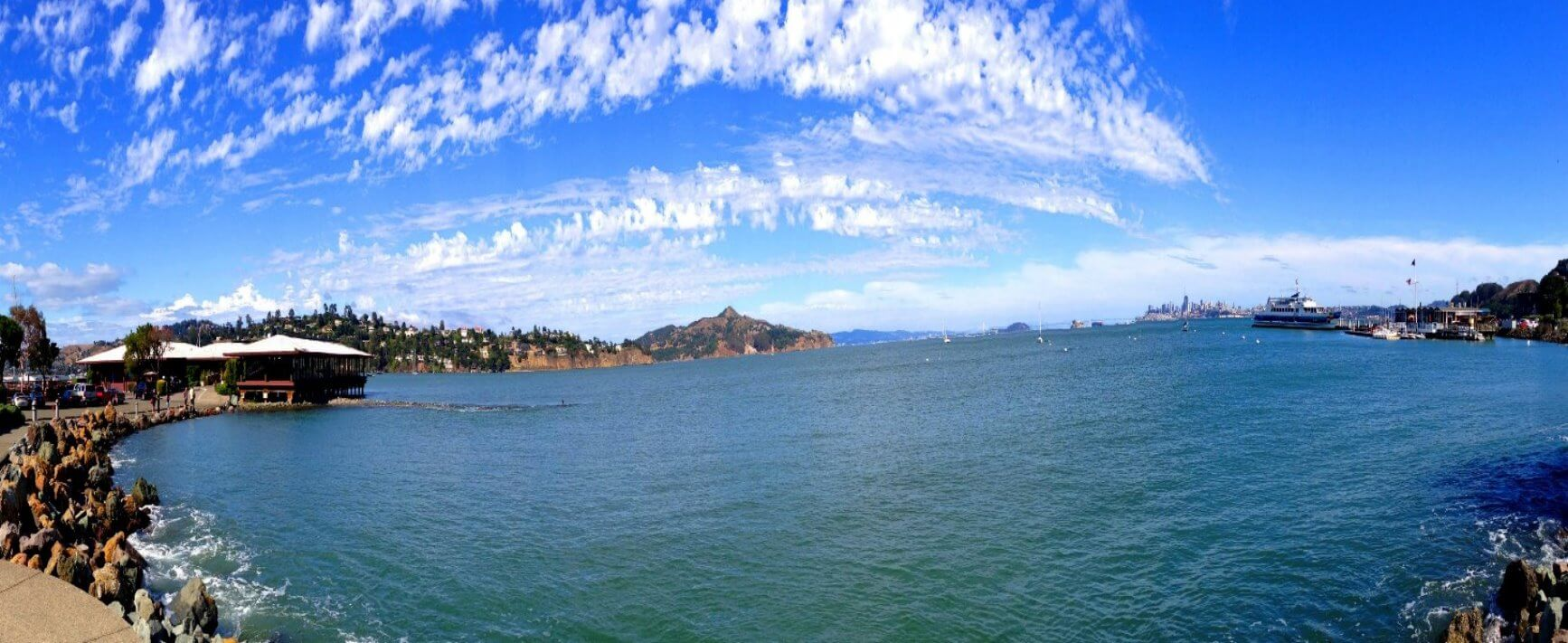 things-to-do-in-sausalito-ferry-cruise-boat-_tours-from-san-francisco