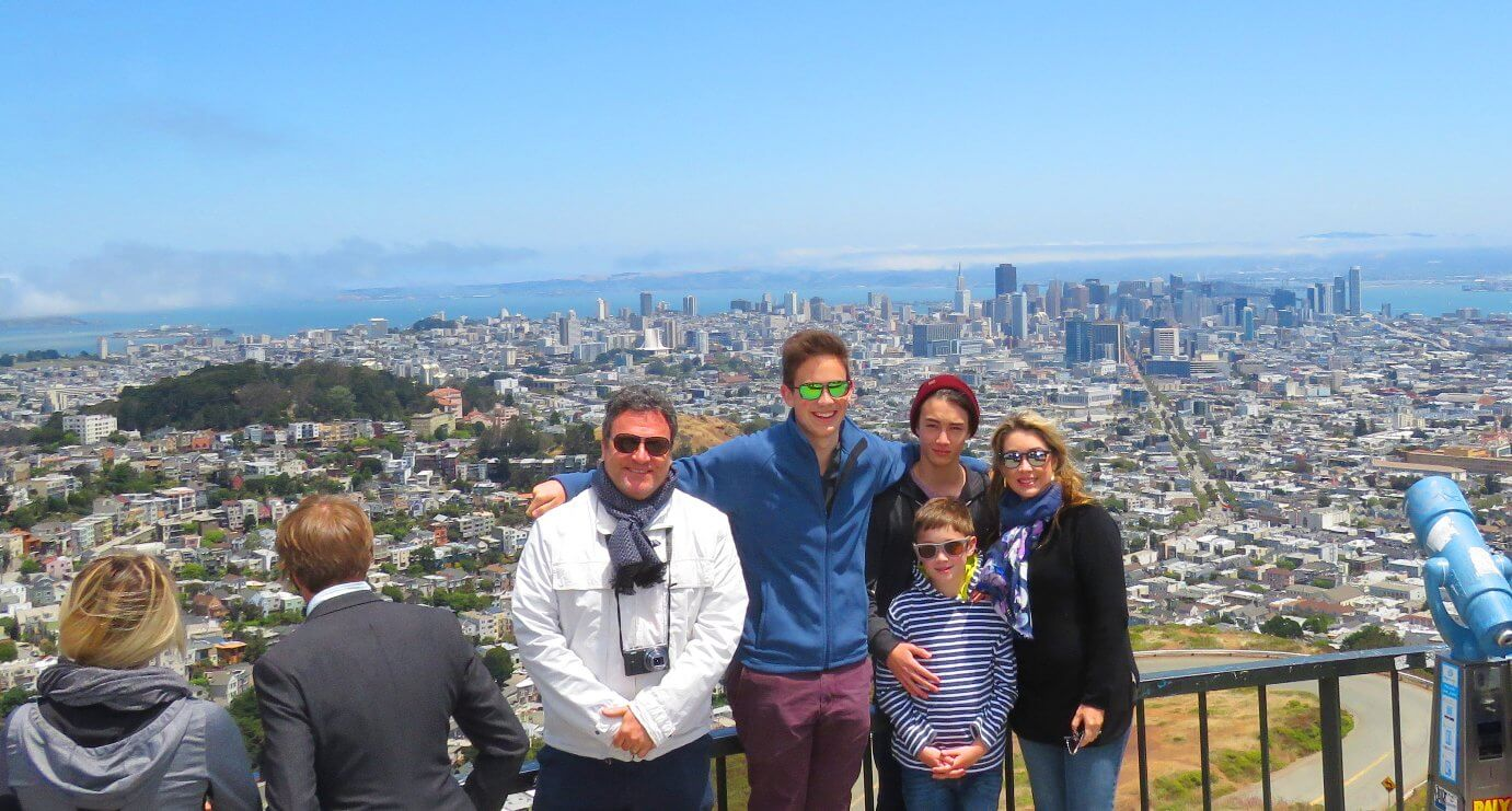 things_to_do__while_visiting___san_francisco_bay_area_twin_peaks