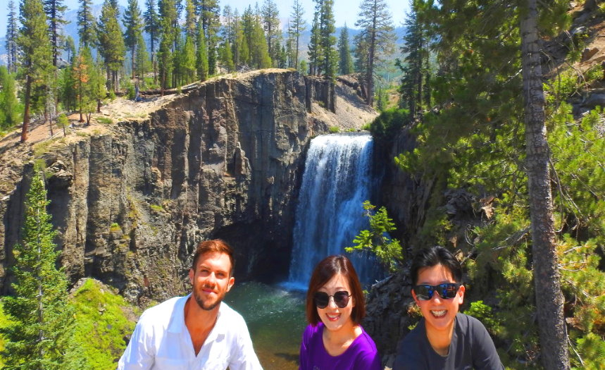 things_to_do_in_mammoth_attractions__hike_trail_rainbow_pool