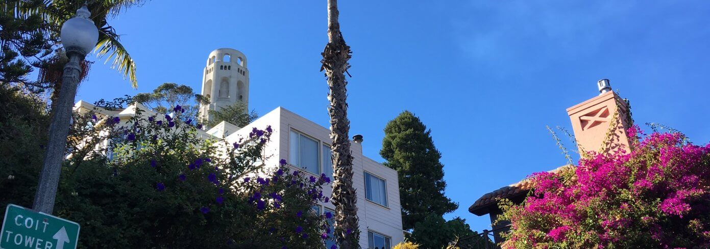 things_to_do_in_north_beachtelegraph_hill_coit_tower_views__and_tourist_attractions