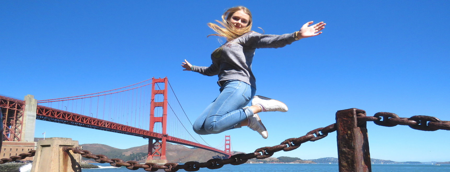 things_to_do_in_san_francisco_kid-friendly_attractions_for_teens