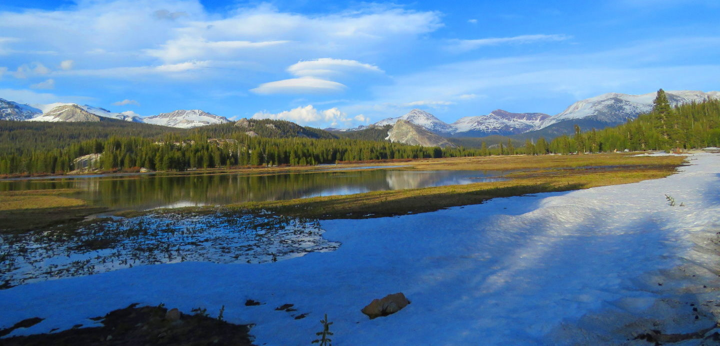things_to_do_in_tuolumne_meadows__yosemite_national_park_attractions