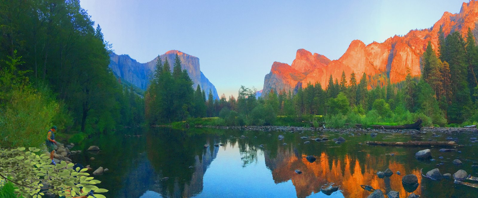things_to_see_in_yosemite_national_park_attractions