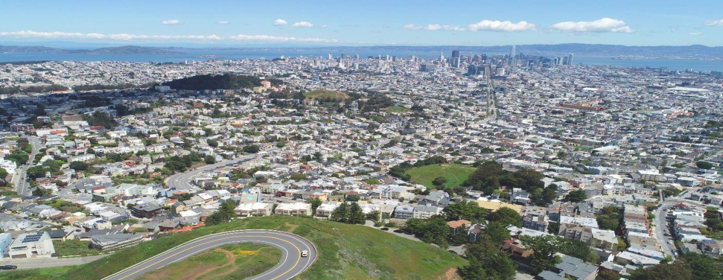 top-rated_tourist_attractions_in_san_francisco_twin_peaks_views