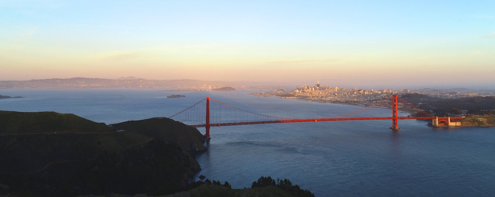 top_luxury_private_tours_of_san_francisco_with_personalized_trip_itineraries
