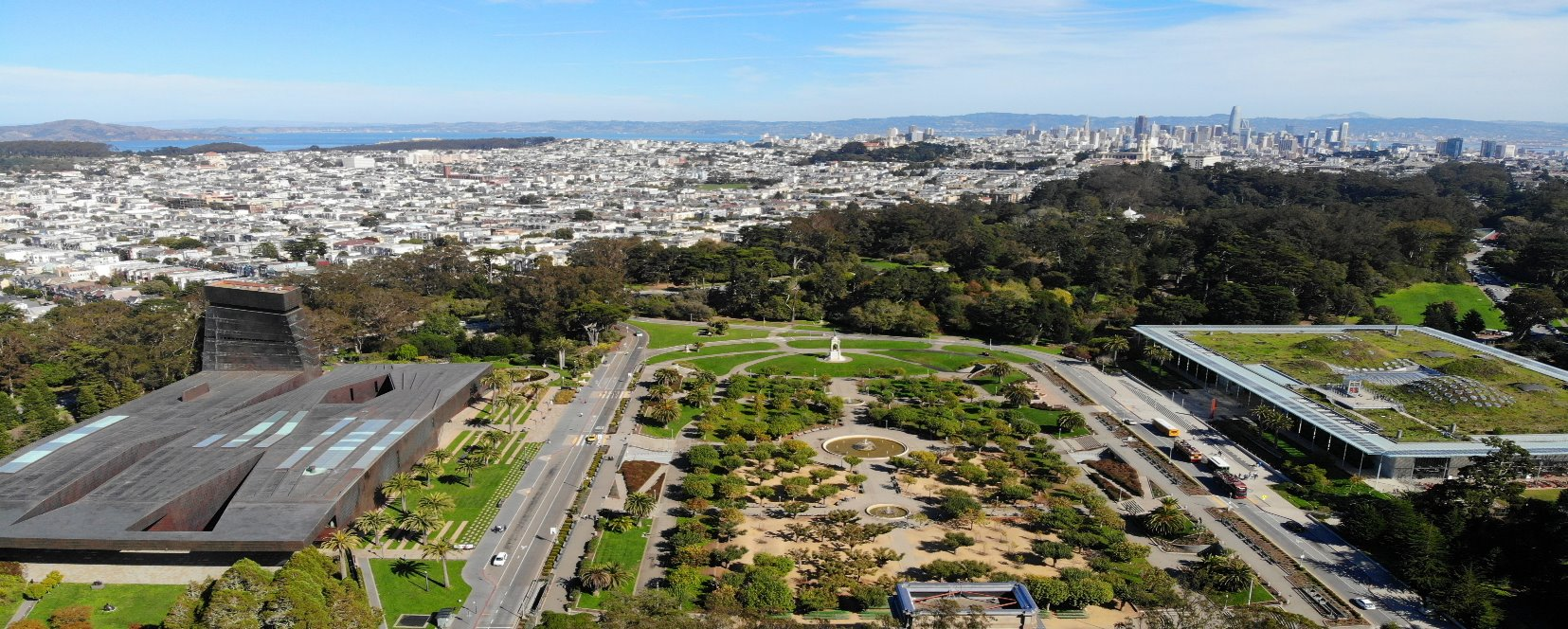 top_things_to_do_&_places_to_visit_in_san_francisco_visit_the_golden_gate_park