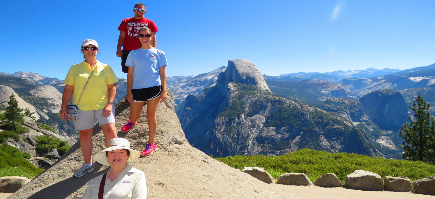 viewpoints_yosemite__glacier_point_overlook__scenic__roads_