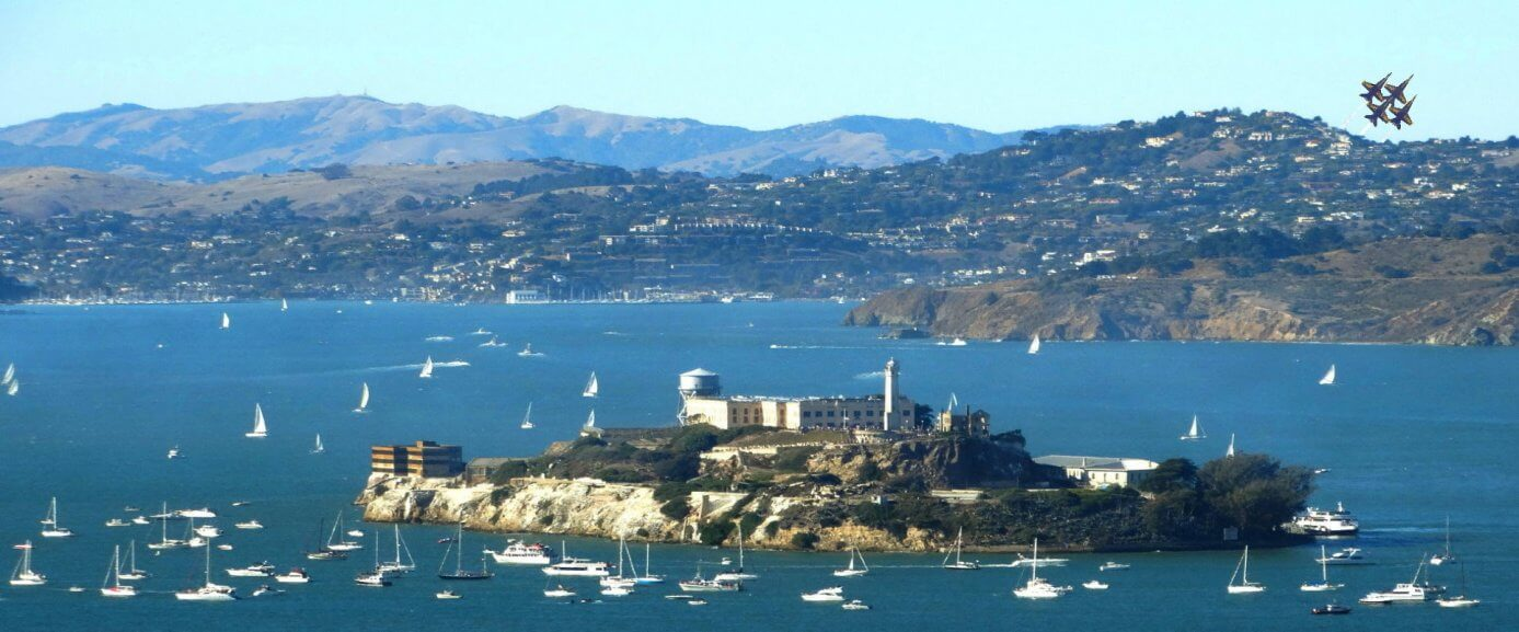 views_of_san_francisco_bay_&_alcatraz_island