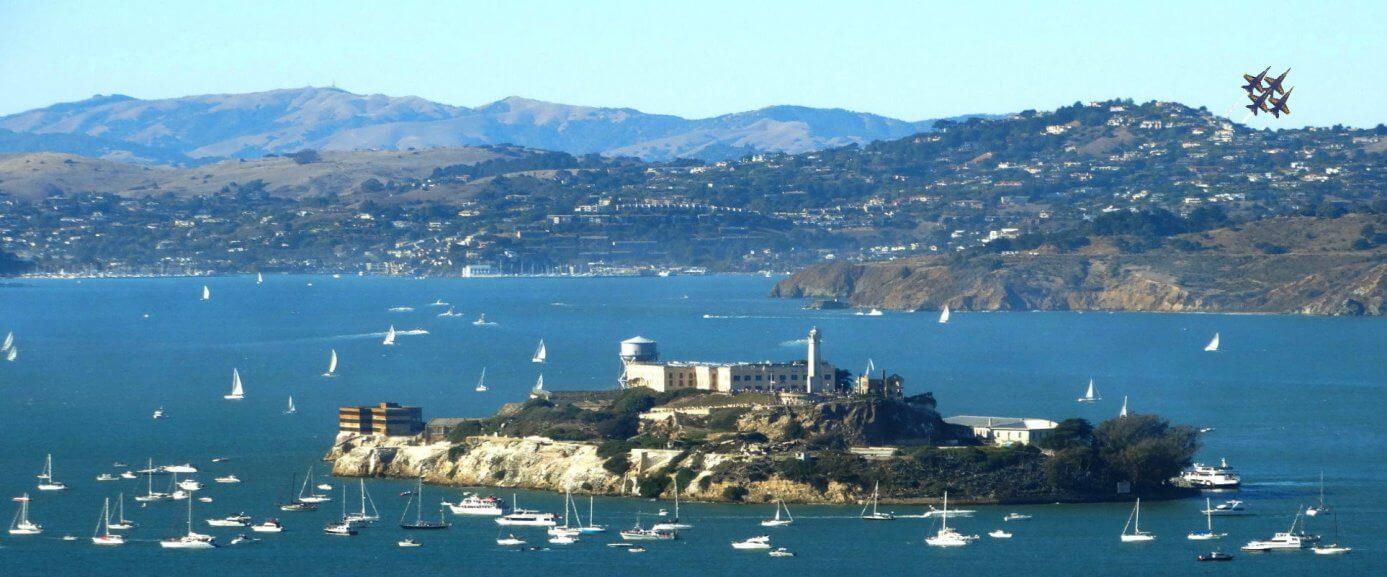 views_of_san_francisco_bay_&_alcatraz_island