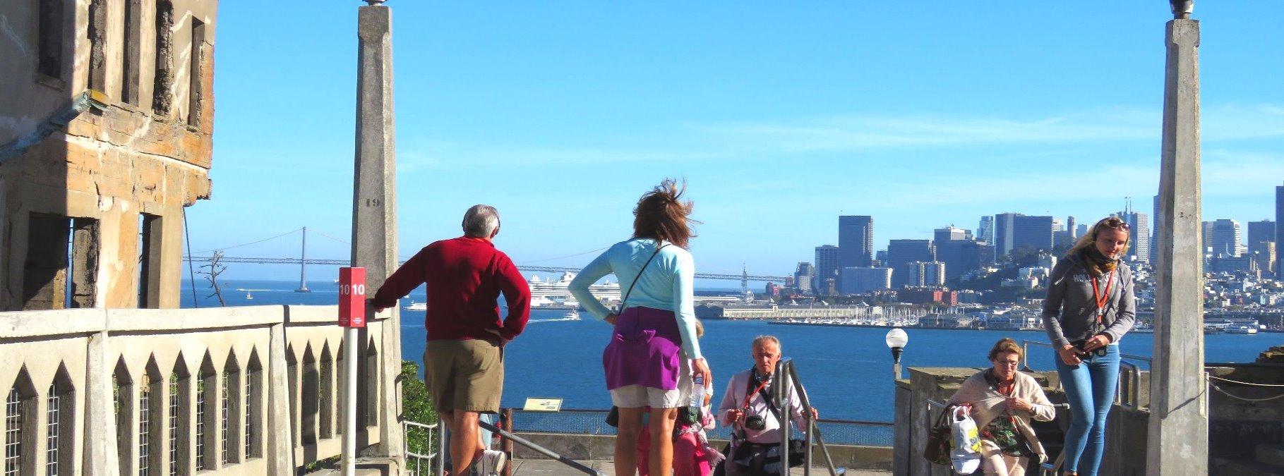 views_of_san_francisco_from_alcatraz_island