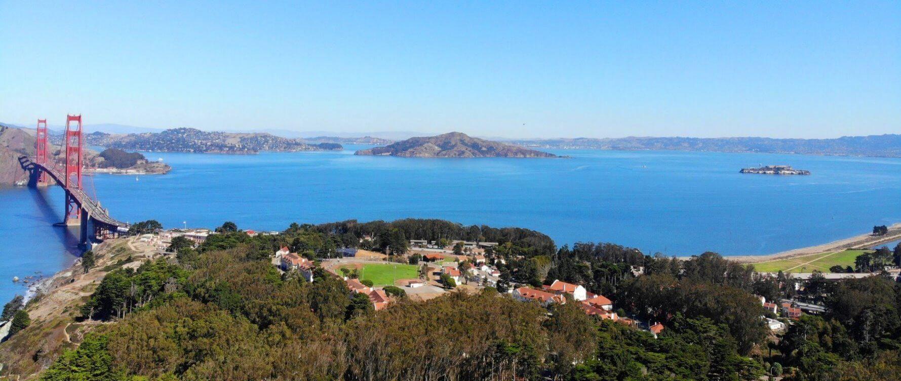 visit-san-francisco-top-sights-attractions-golden-gate-bridge-seaplane-air-tour