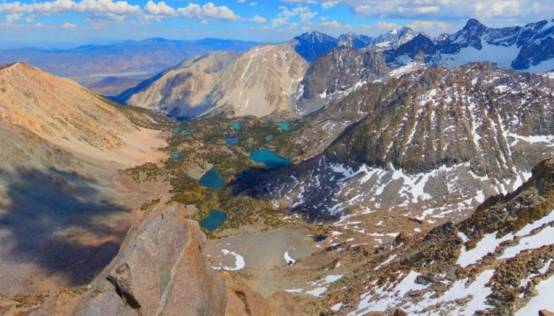 visit_california_high_sierra_mountain__wilderness_alpine_vistas