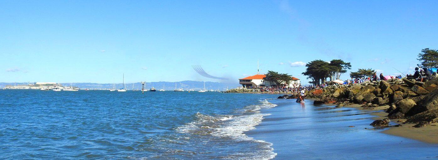 visita_guiada_por_la_ciudad_de_san_francisco_y_viaje_en_ferry_por_la_bahía_en_la_bahía_de_san_francisco