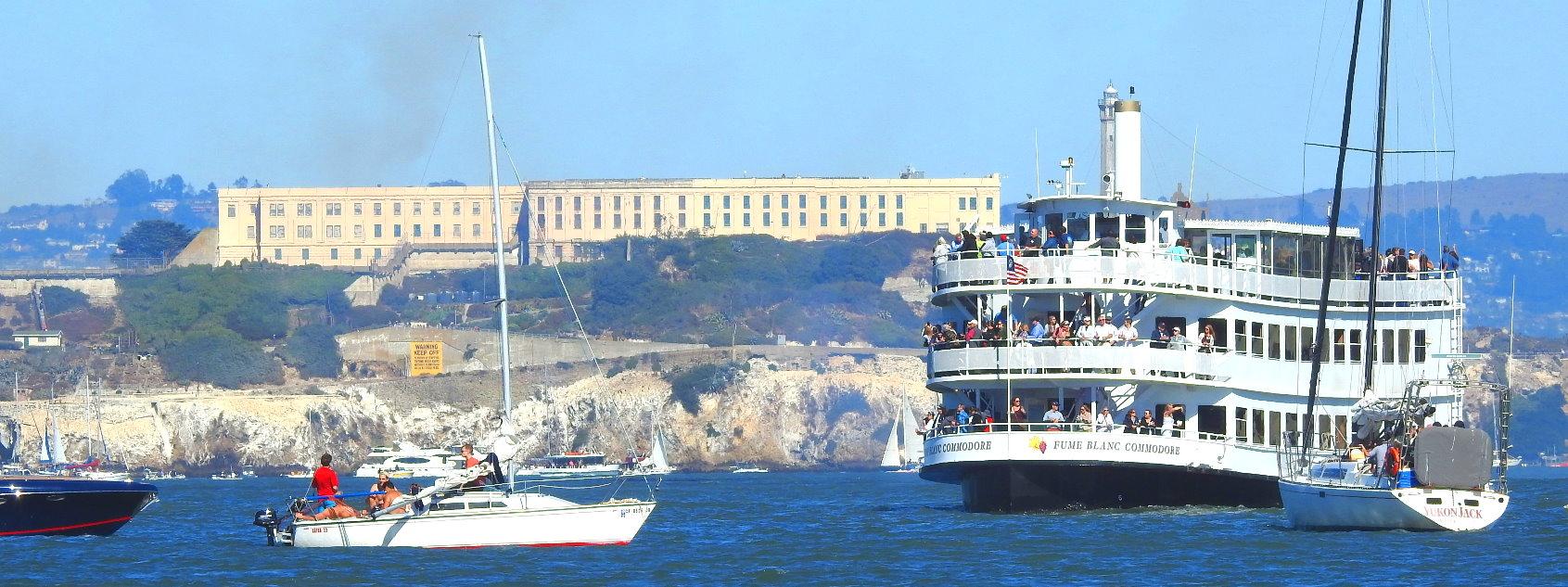 visite_guidée_de_la_ville_de_avec__croisière_en_ferry_dans_la_baie_de_san_francisco_et_sausalito