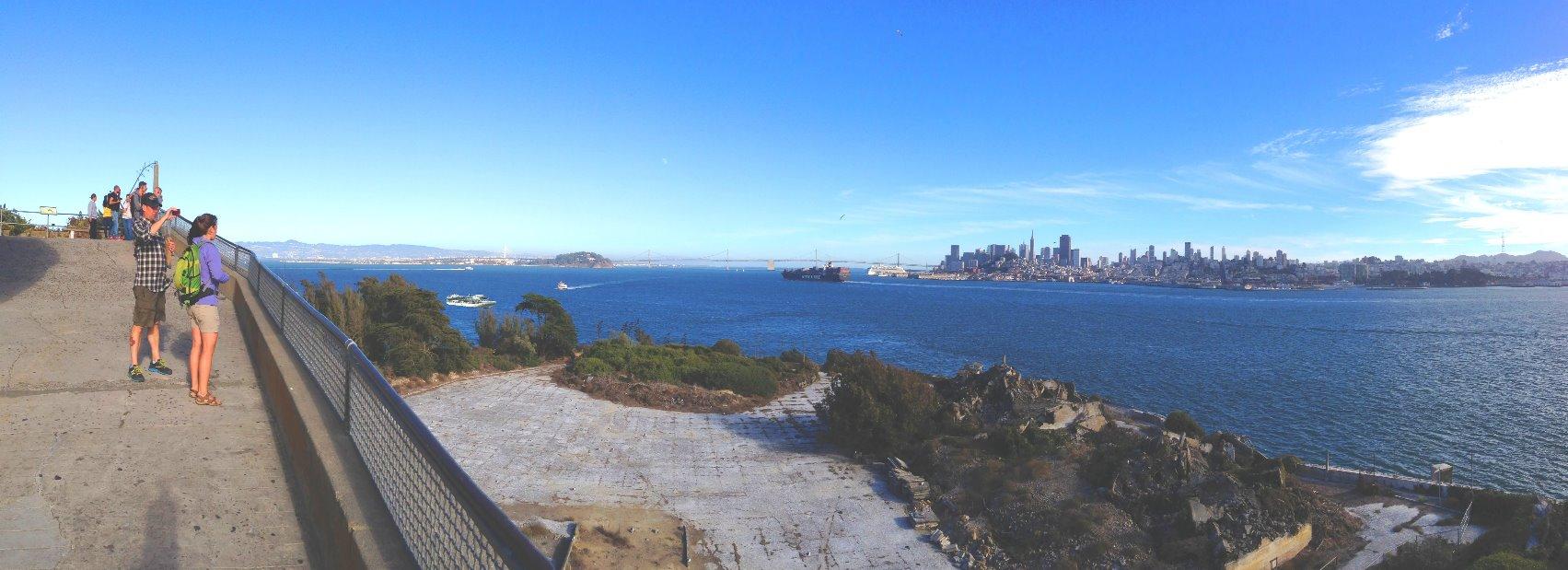 visite_la_prisión_de_la_isla_de_Alcatraz_excursiones_de_un_día_con_los_boletos_de_ferry_de_alcatraz