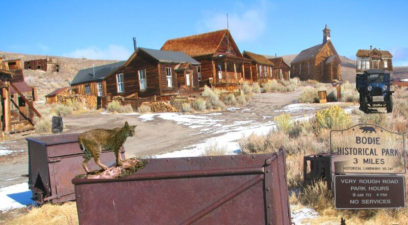 visiting_bodie_state_historic_park_authentic_california_gold_rush_ghost__town_