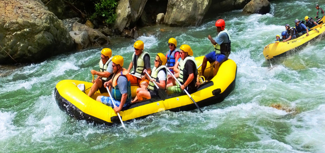 whitewater_rafting_outdoor_adventures_in_the_sierra_nevada