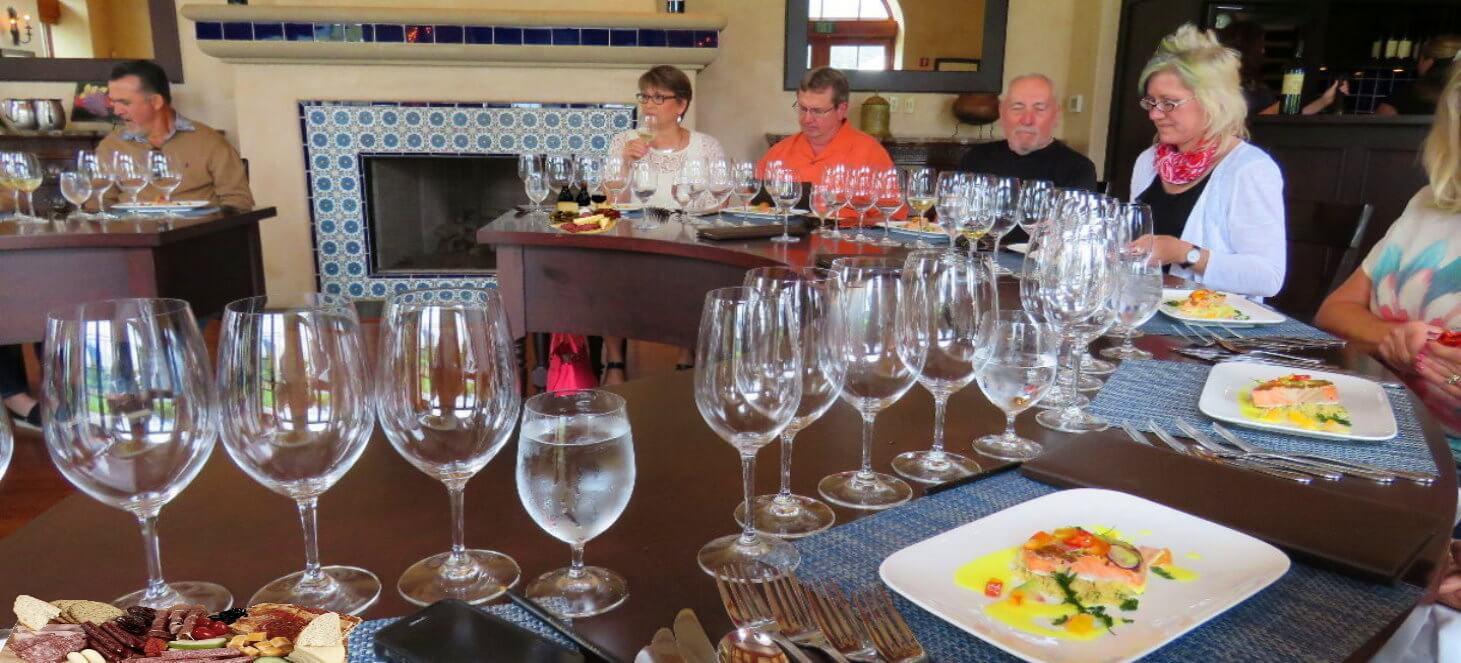 wine-tasting-napa-valley