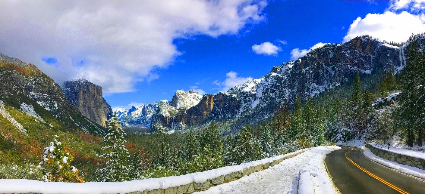 wintertime_yosemite_national_park_in_winter