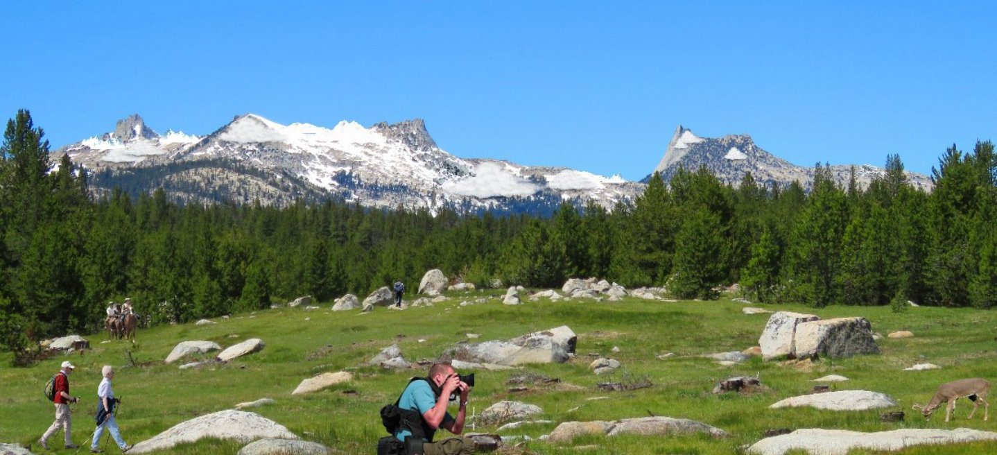 yosemite_high_couyntry_sierra_tours