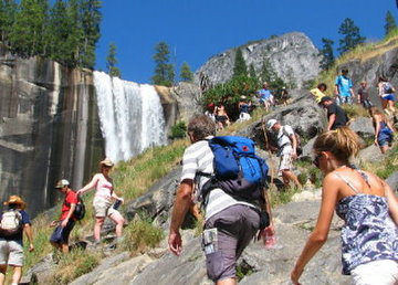 best hikes in yosemite things to do.JPG