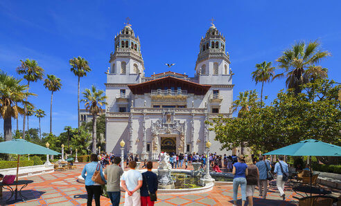 Guide-to-Visiting-Hearst-Castle-Tour-Details-Availability-Reservations