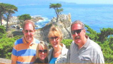 Monterey-day-tours-carmel