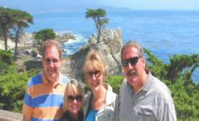 Monterey-day-trips-sanfrancisco-tours