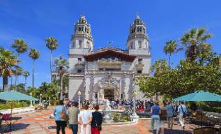 foto_del_Castillo_Hearst_Castle_san_simeon_los_angeles