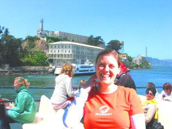 alcatraz-ferry-tour-alcatraz-jail