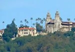hearst_castle_tour