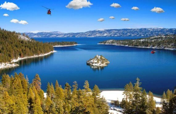/storage/images/homepage/yosemite-tahoe/San-Francisco -Day-Tips-to-Lake-Tahoe-Excursions.jpg