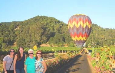 hot-air-balloon-flights-napa