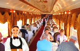 Napa-Valley-wine-train-tour.jpg