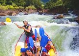 Whitewater-river-rafting-adventures.jpg