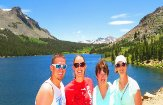 Yosemite-National-Park-Tours-Lake-Tahoe.jpg