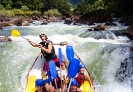 rafting_outdoor_adventure.jpg