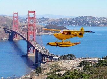 seaplane_air_tour_SF_muir_woods_redwoods