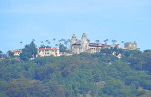 travel-guide-to-hearst-castle-tours