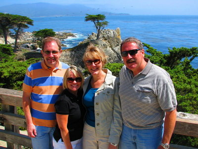 Things_to_Do_in_Monterey_and_Carmel_must_see_attractions